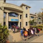B K Birla Centre For Education
