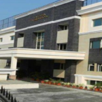 C. L. G World School