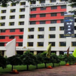 Dr. Pillai Global Academy