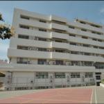 JBCN International School