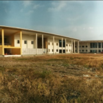 Jain Heritage A Cambridge School