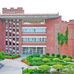 Jeevandeep Public School