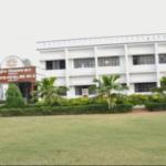 Kendriya Vidyalaya No.2 Jhansi