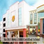 Krishna International School