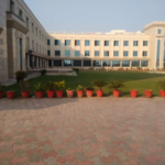 Mahatma Hansraj Modern school