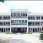 Meerut Public School