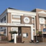 Mount Litera Zee School, Chandrapur