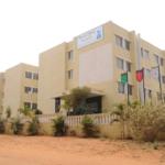 Mount litera ZEE School, Electronic City
