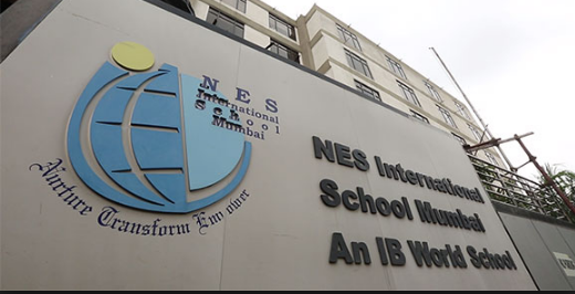 NES International School