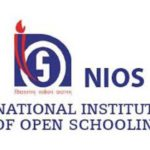 National Institute of Open Schooling to hold board exams in April-May