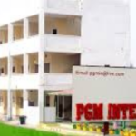PGM International School