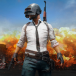 Age limit imposed by PUBG developers Tencent to curb violence among youngsters