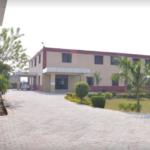 Paradise Public school