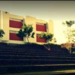 Presidency School, Mangalore