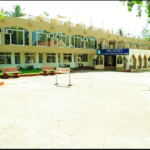 Prudence International School