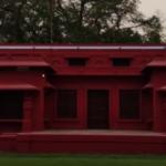 Rajghat Besant School