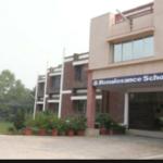Renaissance School
