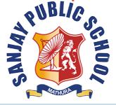Sanjay Public School