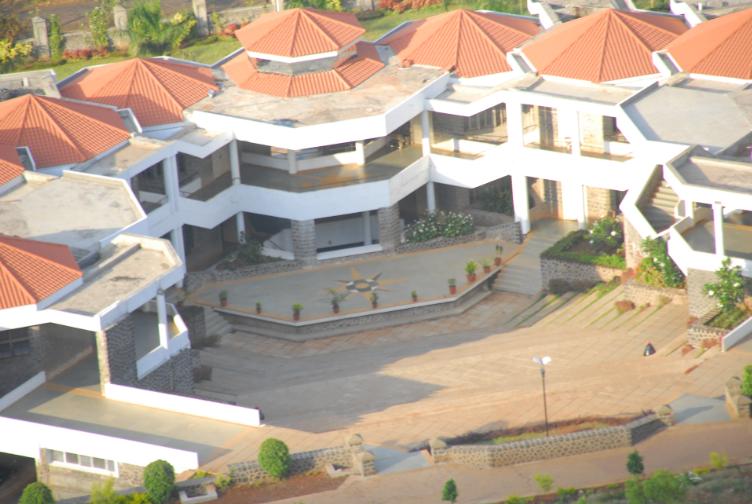 Sanjeevan Public School
