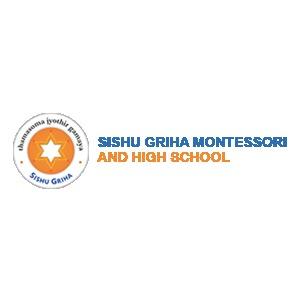 Shishi Griha Montessori and High SChool