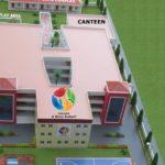 Shloka - A Birla School