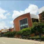 Sri Kumaran Children's Home