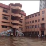 St.Mary's High School