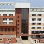 Symbiosis International School