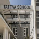 Tattva Pearson School