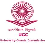 UGC's new guidelines might cut funding for Women's Studies Centres across India