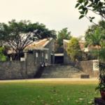 UWC Mahindra College