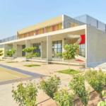 Wockhardt Global School