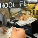 Fee Regulatory committe