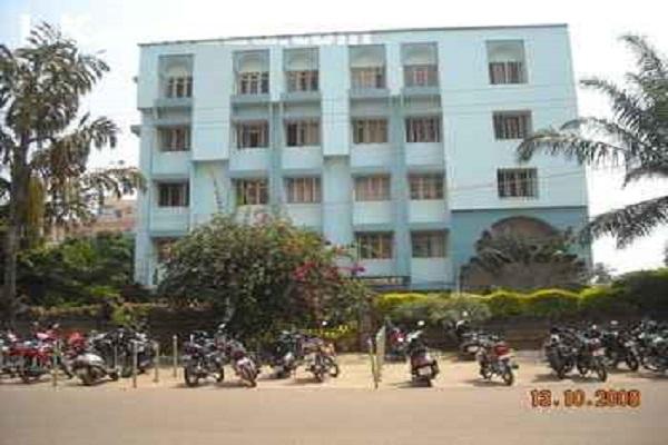 Aditya Public School, Kakinada