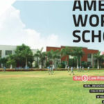 Ameya World School