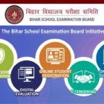 Bihar School Results