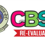 Know everything before applying for re-evaluation: CBSE 10th and 12th 2019