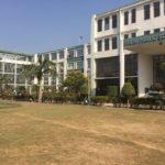Delhi Public School, Ambala