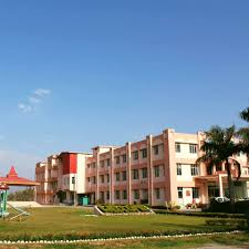 Doon Valley School