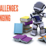 Facing challenges in challenging times