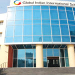 Global Indian International School, Noida