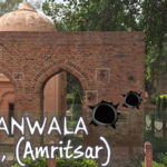 Jallianwala Bagh Massacre