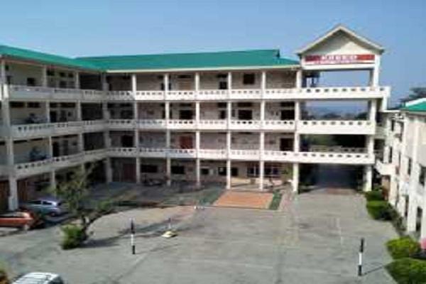 Noorpur Public School