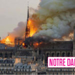 Restoring Notre Dame will be an expensive, tedious and long process