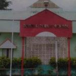 Ongole Public School