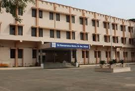 Ramakrishna School