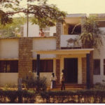 Rishi Valley School