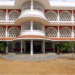 Saibaba Central School