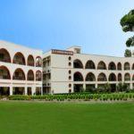 Sri Aurobindo Public School