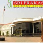 Sri Prakash Synergy School